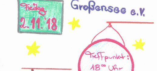 thumbnail of 20181022_Laternenumzug